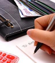 снимка на Ипотечният кредит – едно работещо решение за покупка на ваканционен имот