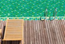 снимка на Критерии при избор на ваканционен имот