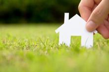снимка на Покупка на ваканционен имот – сам или с агенция?
