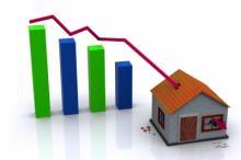 снимка на Всъщност, проблемна ли е покупката на ипотекиран имот?