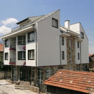 Коммерческая недвижимость, Банско, Imoti Bansko