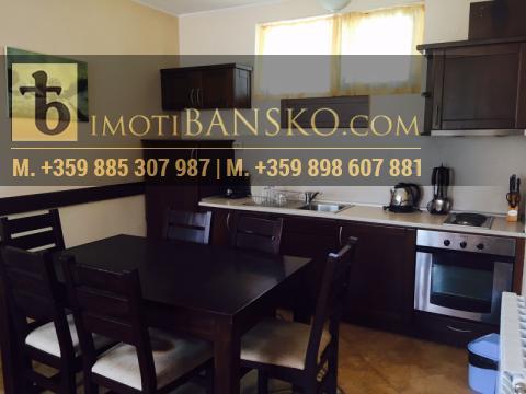 Къща, Банско, Imoti Bansko