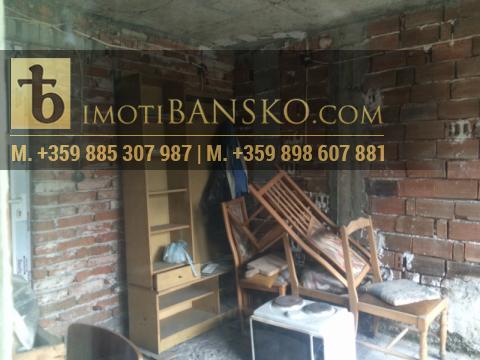 Къща, Добринище, Imoti Bansko