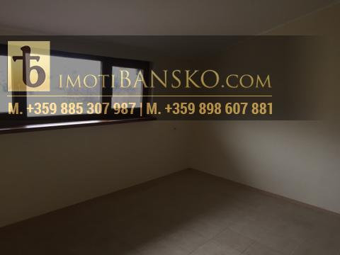 One Bedroom Apartment, Bania, Imoti Bansko