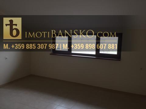 Едноспален Апартамент, Баня, Imoti Bansko