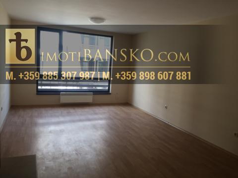 Studio Apartment, Razlog, Imoti Bansko