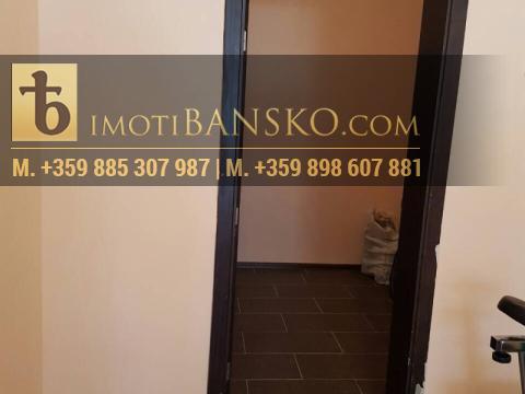 Industrial Properties, Bansko, Imoti Bansko