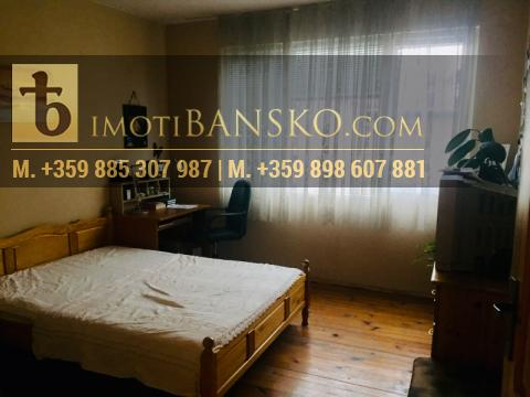 Two Bedroom Apartments, Blagoevgrad, Imoti Bansko