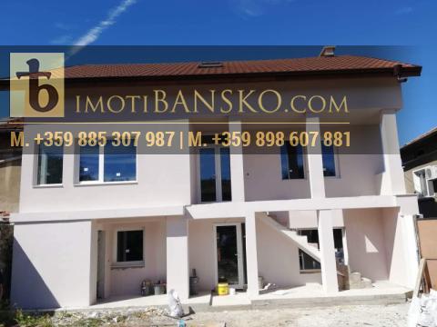 Къща, Благоевград, Imoti Bansko