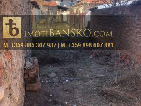 Дом, Благоевград, Imoti Bansko