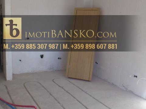 Студио Апартамент, Баня, Imoti Bansko